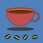 KaffeeNeu_1_2